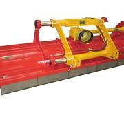 Мульчер PROFI 50 - 100 кВт (65-130 л.с.) фото