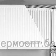 Радиатор 11*300*600 нижнее подключ Heaton фото