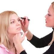 Курсы косметолога и визажиста в Симферополе фото