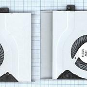 Кулер, вентилятор для ноутбуков ASUS K56CA(For single heatsink copper cooling pipe,Version 1) Series, p/n: EF50060S1 фото