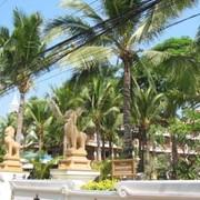Тур в Таиланд (Паттая) фото