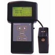 Многофункциональный вихретоковый прибор МВП-2М фото