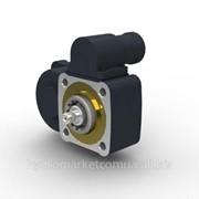 Коробка отбора мощности КОМ Pto ZF-2 Double-Gear двушестеренчатая фото