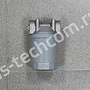 Фильтр GL-4 M (ФГО, компактный, 60 мкм) фото