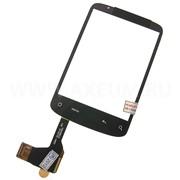 Тачскрин (сенсорное стекло) для HTC G8/Wildfire/A3333 фото