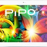 Планшет PiPO Max-M9 Pro 32GB 3G white фото