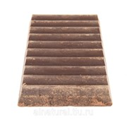 Какао тёртое в плитках, Колумбия 500 г фото