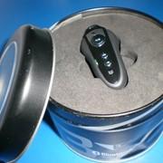 Bluetooth - гарнитуры, Bluetooth Motorola V 3 фото