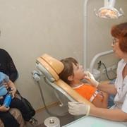 Офтальмология у детей фото