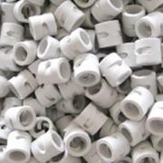 Керамические кольца Полла фото