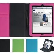 Чехол для iPad Skuba myCase фото