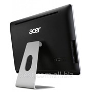 Моноблок Acer Aspire Z1-601 /Intel Celeron N2830 2,16 GHz/4 Gb фото