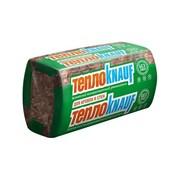 Теплокнауф для Коттеджа, Термо Плита 037, 50х610х1230 мм, 16 шт фото