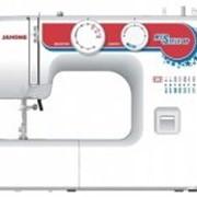 Швейная машина Janome MS 80 фото