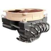 Кулер для процессора Noctua NH-C12P SE14 фото