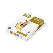 Бумага для принтера IQ Selection, А4, 100г, 500л фото