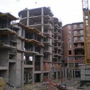 Услуги юрисконсультов в области городского планирования фото