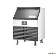 Льдогенератор by-950f foodatlas (куб, проточный) фото
