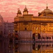 Экскурсии: Вена — Венеция — Верона — Милан — Лугано — Цюрих — Констанц — Прага фото