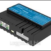 GPS/GSM трекер Teltonika FM5300 фото