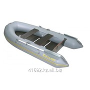 Лодка CatFish 290 фото