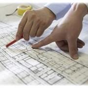 Обследование объекта и проектирование систем вентиляции, электроснабжения и систем автоматического управления фото