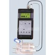 Портативный кислородомер, Анион-7041 фото