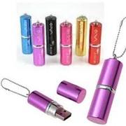 USB флэш-накопители, USB, Флешки. фото