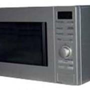 Печь микроволновая LG MS2087W фото