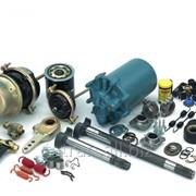 Рем комплект прокладки двигателя ДВС UN-053 7201 -24н/69 шт. фото