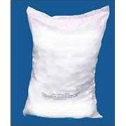 Соль поваренная таблетированная, сорт Экстра, фасованная фото