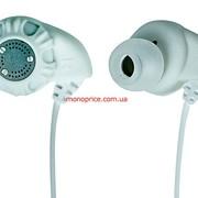 Monoprice 9963 (MEP-933) фото