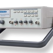 Matrix MFG-8215A Генератор сигналов фото