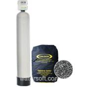 Фильтр угольный Ecosoft FPA-1054-CT фото