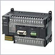 Программируемый логический контроллер CP1H, арт.8 фото