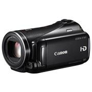 Видеокамера Canon LEGRIA HF M41 фото