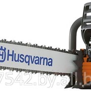 Бензиновая пила Husqvarna 576 XP фото