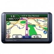 GPS навигаторы!! Супер цены! фото