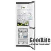 Холодильники ELECTROLUX EN 13601 JW фото