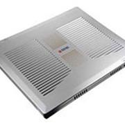 Подставка для ноутбука Titan TTC-G1TZ325x263x27.3мм 24дБ 4x 60ммFAN пластик серебристый фото