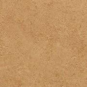 Настенные виниловые покрытия Durafort (Дюрафорт) 1,3*50 м. код 2425 фото