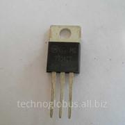 Микросхема 7924CV 429 фото