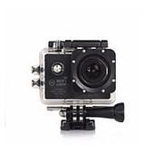 Экшн камера Sports 1080P 2.0 LCD HD фото