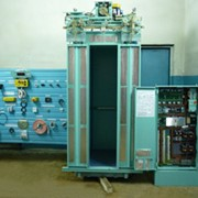 Производство лифтового оборудования фото