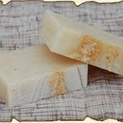 Натуральное цитрусовое мыло фото
