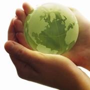 Выполнение работ и оказание услуг в области охраны окружающей среды фото
