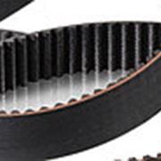 Зубчатый ремень HTD 670 5M ContiTech фото