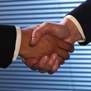 Юридические консультации по вопросам антимонопольного законодательства фото