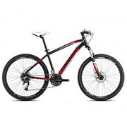 Велосипед горный Orbea MX 26 30 фото