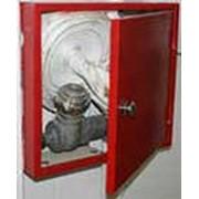 Проектирование, монтаж и обслуживание систем водяного пожаротушения фото